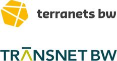 terranets bw / transnet bw