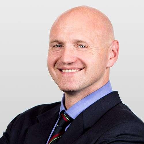 Guido Matus