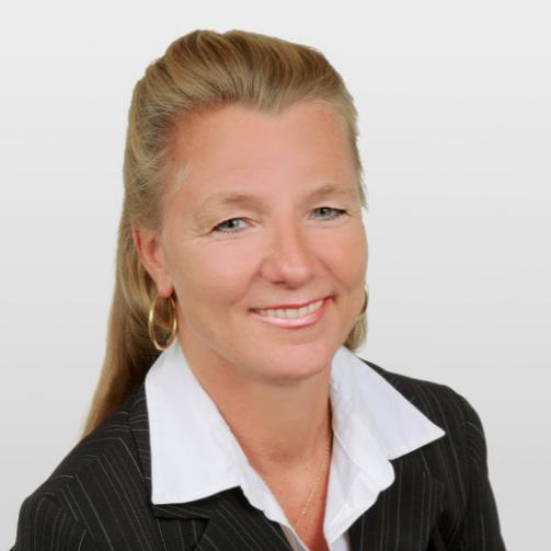 Barbara von Arnim