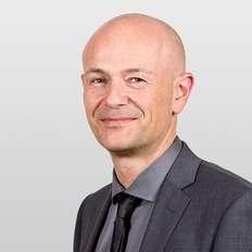 Thomas Schlosser