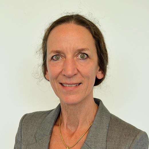 Dr. Petra Lochner