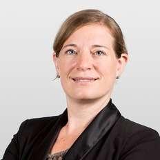 Dr. Franziska Dietz