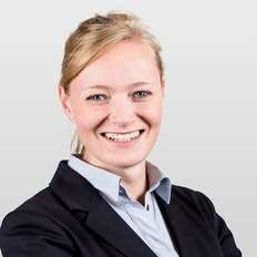 Verena Steffen