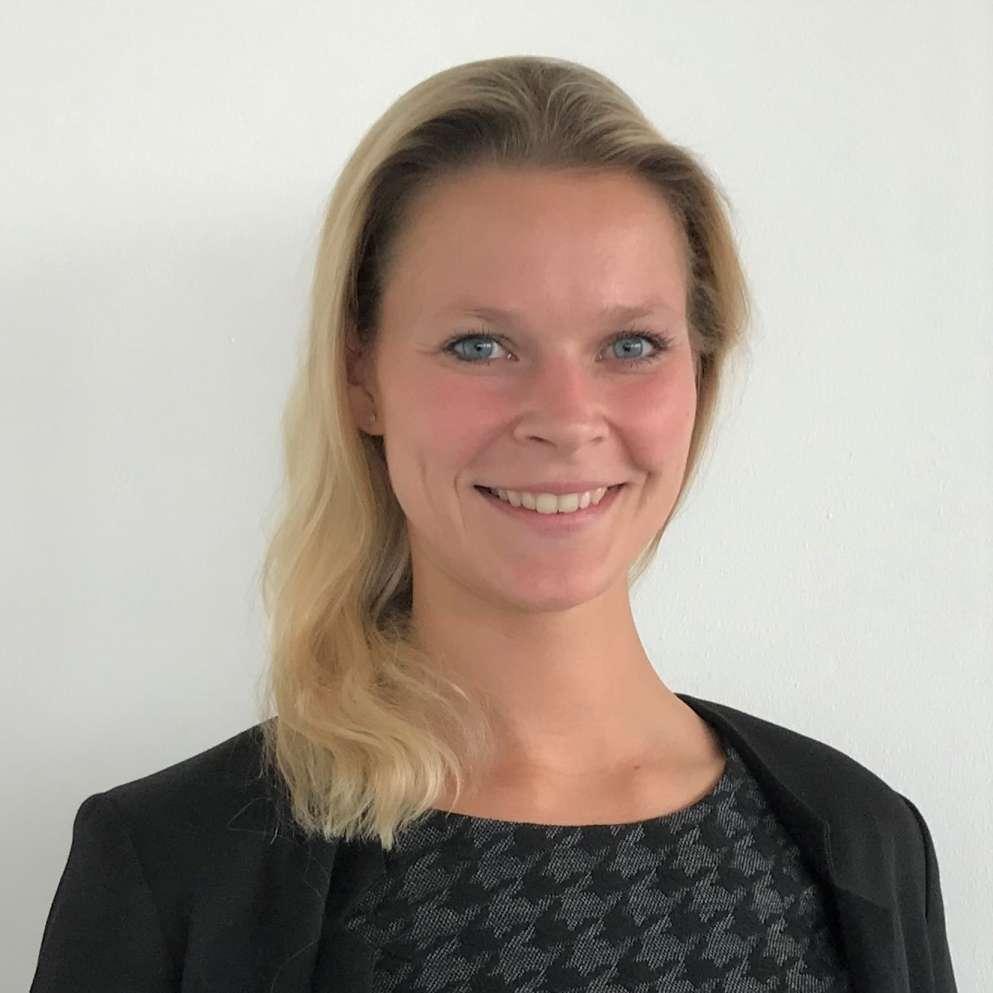 Alexandra Enke