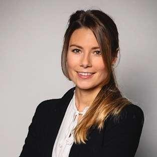 Jill-Kathrin Pulm