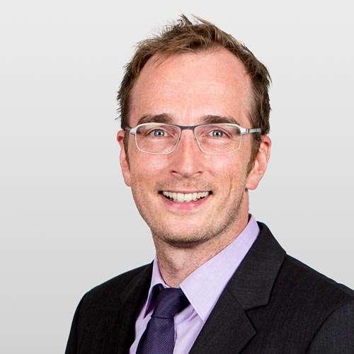 Timo Metzner