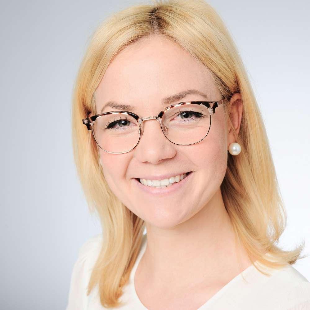 Jessica Holzkämper